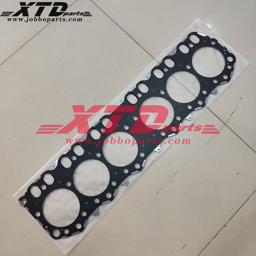 C6.4 engine cylinder head gasket for Caterpillar
