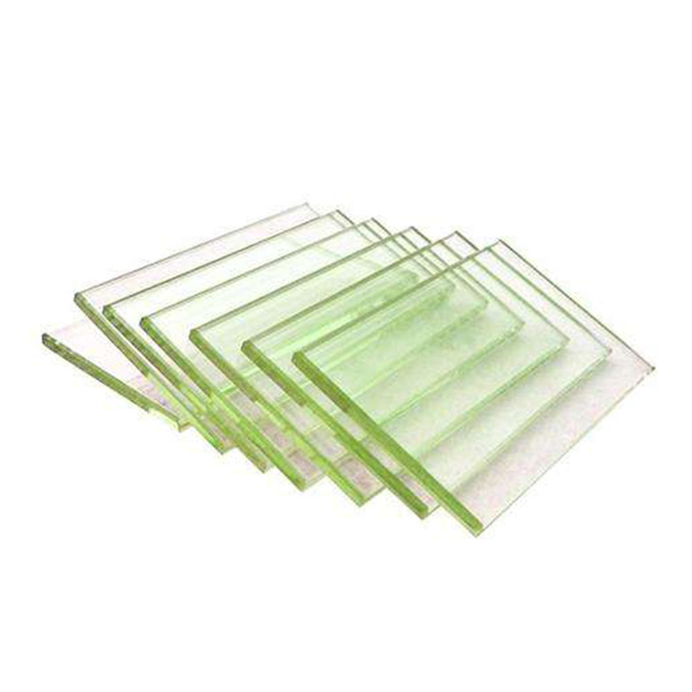 Manufacturer Xray Lead Glass For CT Scan Room, Xray Lead Glass