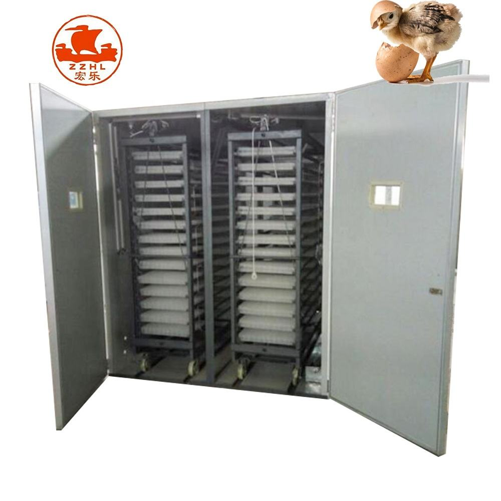 Most Popular Chicken Egg Incubator China Incubator Egg Manufacturers for Hatching Eggs