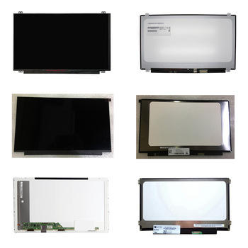 Original para hp pavilion 15-AB562NZ pantalla lcd pantalla 15-P serie LED display 15,6