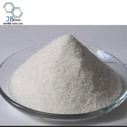 Rutile nano Titanium dioxide/nanometre TiO2/ 1317-80-2 for print ink price
