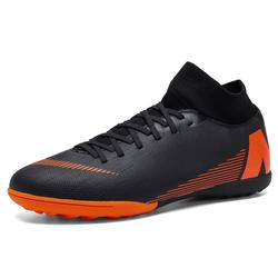 SBTJ8507# 2020  football shoes fantom training football shoes online football shoes for men and women from 36 to 45