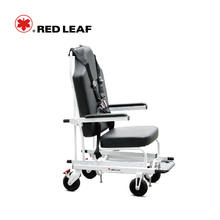 YDC-5R Aluminum alloy evacuation stair chair stretcher lift