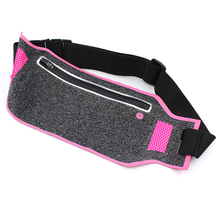 Outdoor Running Travel Ultrathin Purse Bags for Phones Hands Sport