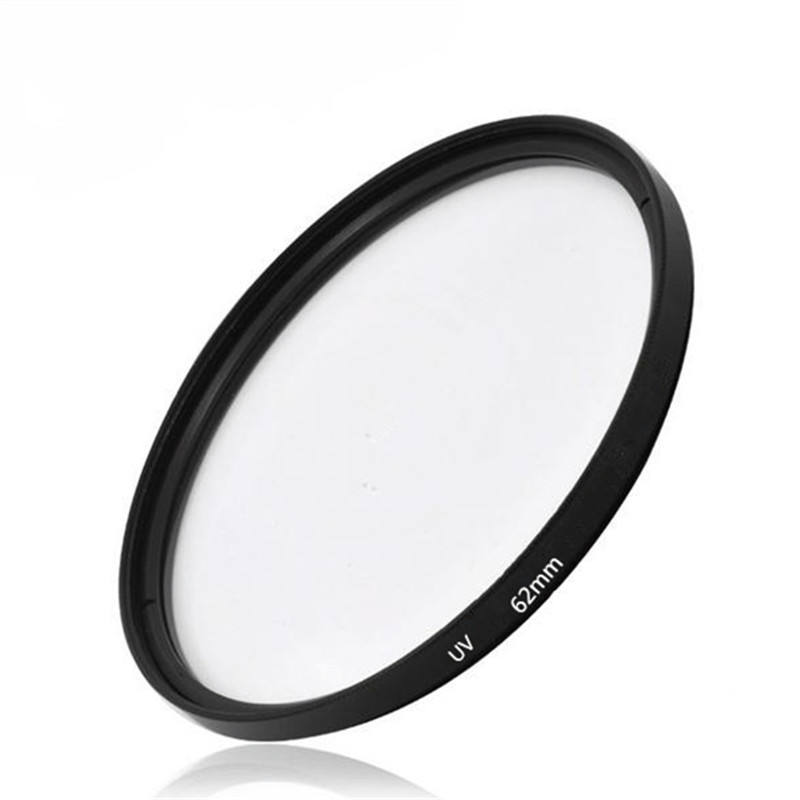 Digital DSLR camera lens tool CPL filter circular polarizing filter 49mm 52mm 55mm 58mm 62mm 67mm 72mm 77mm 82mm