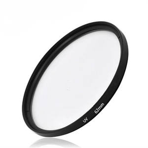 Digital DSLR Kamera Lensa Alat CPL Filter Circular Polarizing Filter 49 Mm 52 Mm 55 Mm 58 Mm 62 Mm 67 Mm 72 Mm 77 Mm 82 Mm
