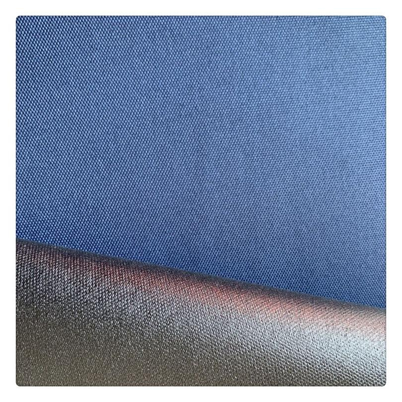 <span class=keywords><strong>600</strong></span> TPE PVC Beschichtet Denier <span class=keywords><strong>Polyester</strong></span> <span class=keywords><strong>600D</strong></span> Oxford Stoff