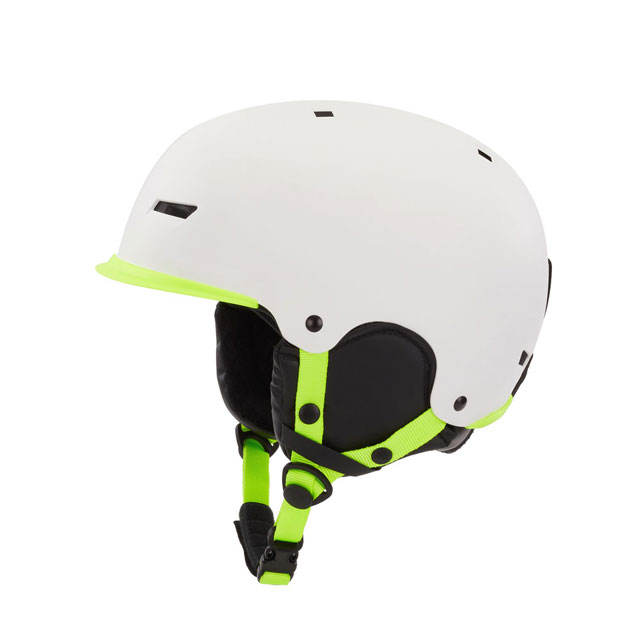 Most Popular Certificated Custom Hight Class Ski Helmet For Snow Sports Skiing From Helmet Manufacturer