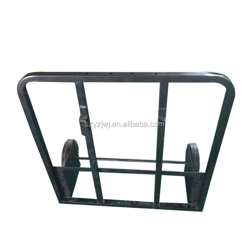 display rack design racks for art display racks for grocery store display stand made in China