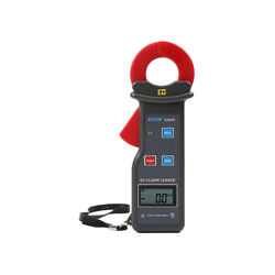 ETCR6500 With RS232 interface High Accuracy Clamp Leakage Cu
