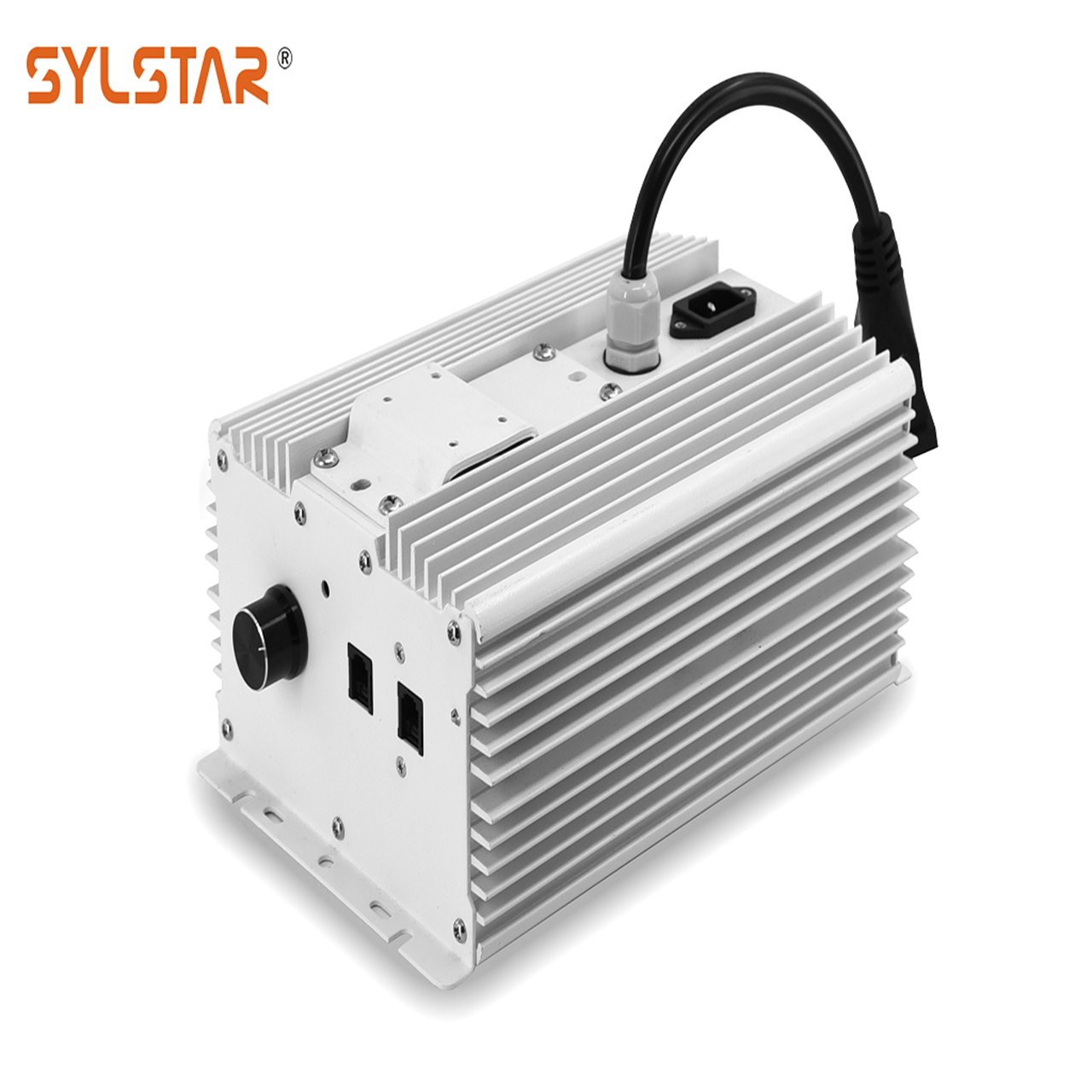 Electronic ballast 315W 120V-277V CMH Ceramic Metal Halide Hydroponic electronic grow light ballast