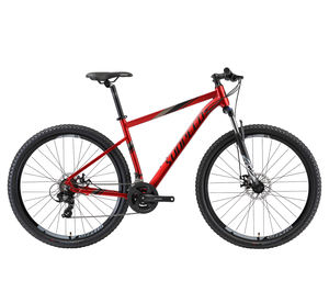 Good Price Bike Qualified complete aluminum SUNPEED ZERO mountain bike