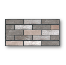 Selected by most customers in foreign market 200x400mm cheap price wall tiles for outside wall floor  tiles ceramic floor