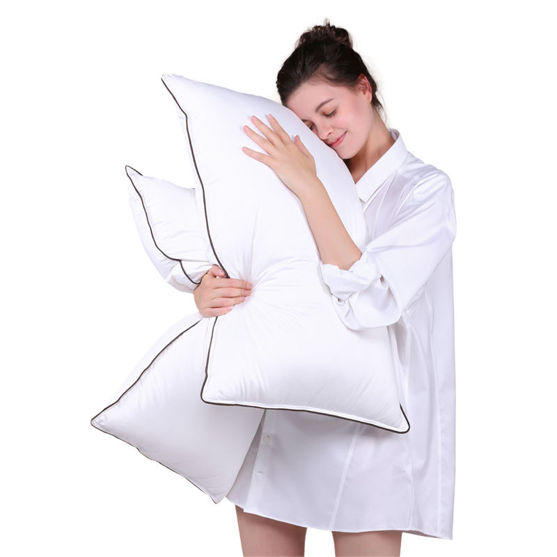 Travel Neck Microwave Herbal Memory Foam Pregnancy Baby Massage Latex Knee Bamboo Decorative Throw Bath Inflatable Pillow