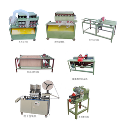 The Cheapest Chopsticks maker price / Chopsticks making machine / Machinery for making chopsticks