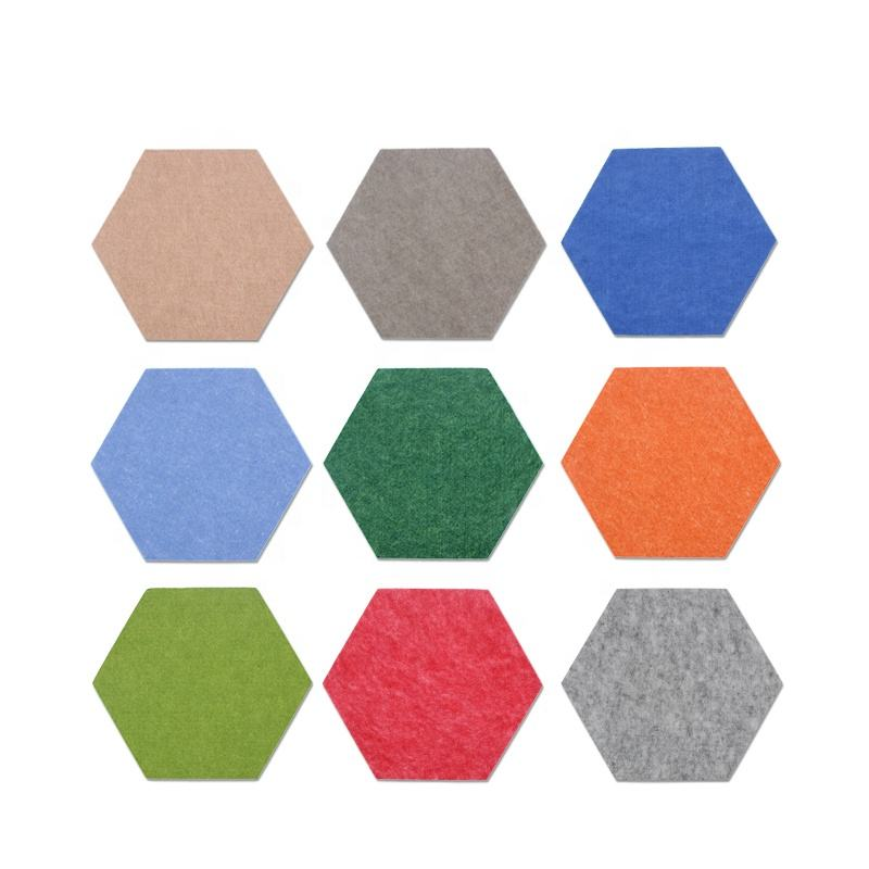 Diffuser Acoustic Panel Acoustic Panels For Wall And Ceiling 3D Decorative Wall Panel