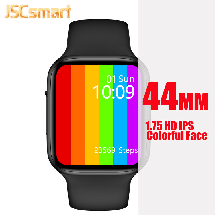 1.75 Big Layar IPS Beberapa Gigi Biru Panggilan Casing Alloy USB <span class=keywords><strong>Charger</strong></span> Fashion <span class=keywords><strong>Olahraga</strong></span> Youtube Smart Watch