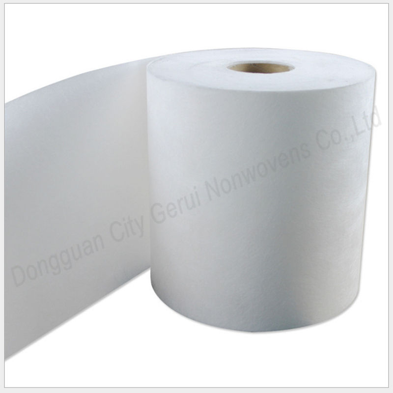 Wholesale distributor pp meltblown fabric melt blown polypropylene-fabric Best Shipping Agent