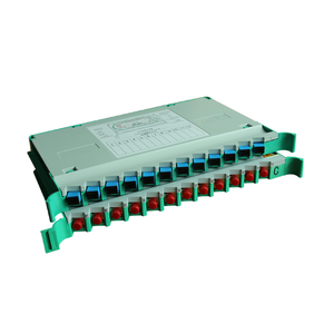 Fiber Patch Panel Visio Stencil Fiber Patch Panel Visio Stencil Suppliers And Manufacturers At Alibaba Com