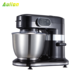 CE Approval Professional Artisan 1000W 5.5L Bottle Coffee Milk Drink Electric Whisk Mixer Frother China Stand Mixer