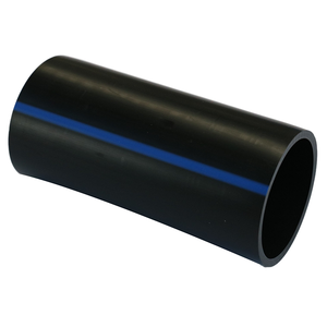 High Quality 90mm Pe 100 Hdpe Plastic Tube Agriculture Drip Irrigation Water Polyethylene Pipe