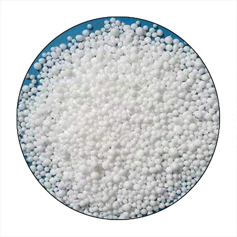 Price for 99.6% Ammonium Nitrate NH4NO3 Industrial grade Porous Prills