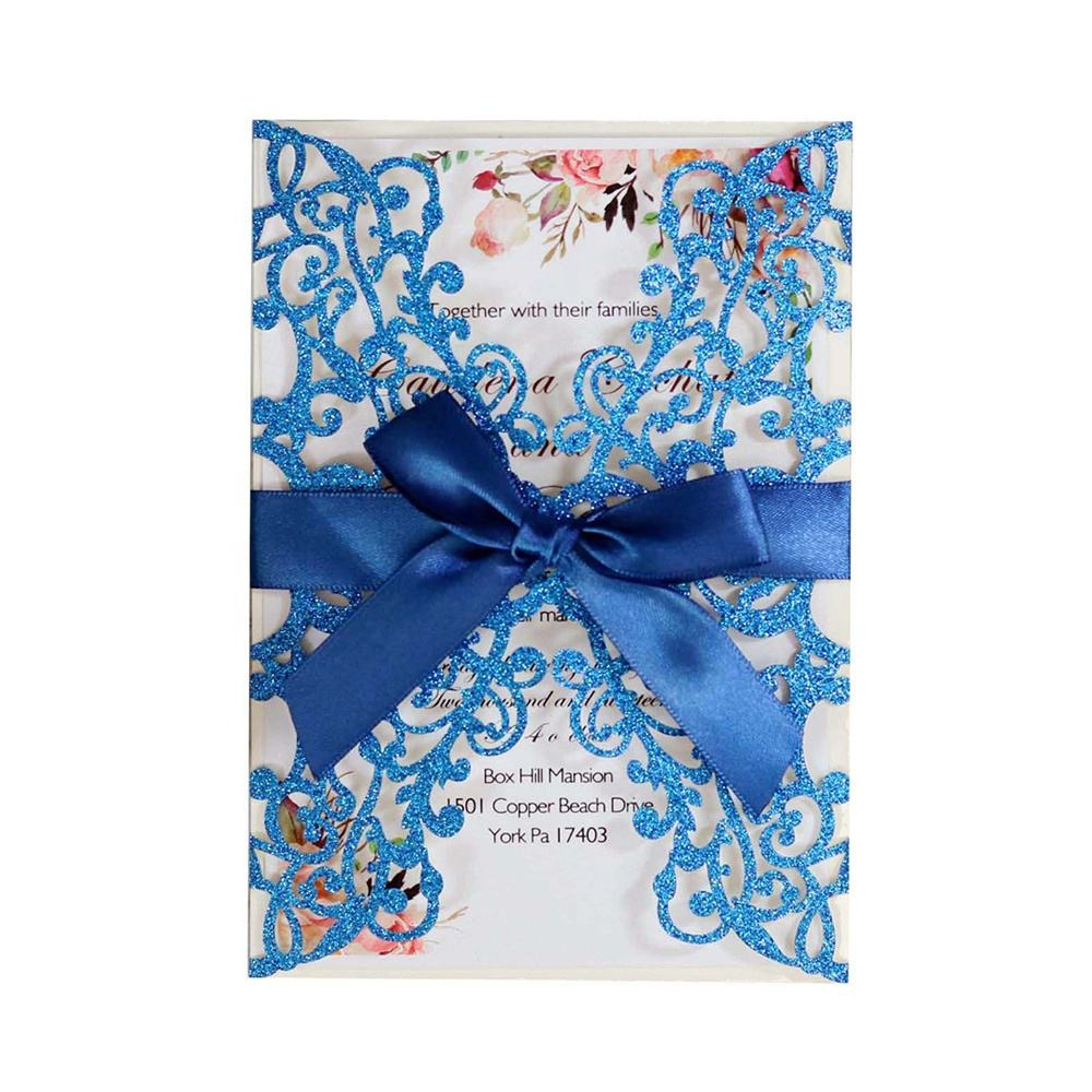China Wedding Invitations, China Wedding Invitations Manufacturers and  Suppliers on Alibaba.com