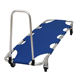 Hospital Emergency Patient Ambulance Folding Stretcher Patient Trolley