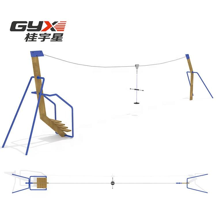 Playground Equipment Guangzhou Commercial Cheap Small Indoor VR Children Customized Power Color Material Origin Type Fiberglass