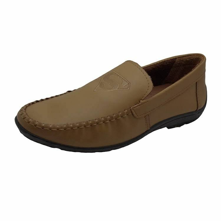 lightweight latest model casual slip on formal pvc pictures rejected mens dress shoe for office