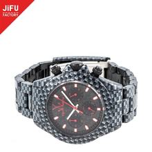 high strength corrosion reaistance  business  Carbon Fiber Watch Case for Carbon Fiber Watch  Accessories