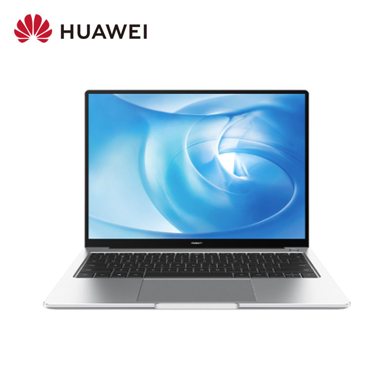"HUAWEI MateBook 14 2020 Laptop Intel Core i5 i7 Quad Core 14"" IPS Screen GeForce MX350 Windows 10 8/16GB RAM 512GB SSD Laptop"