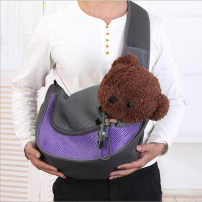 high quality products luxury purse pet dog bag sling carrier parts for cats
