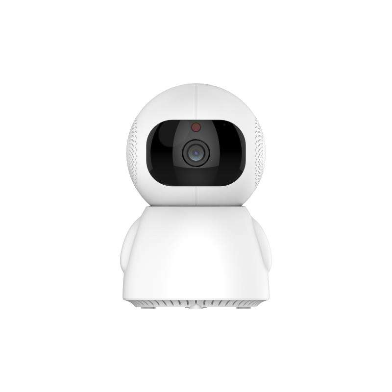 2019BEST Selling factory price high quality Baby Monitor Wireless IP Camera Mini Wifi Spy CCTV Camera for baby