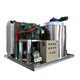 industrial new flake ice machine ice maker 5tons for sale