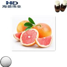 Fruit type of grapefruit flavour essence/use/electronic smoke flavor