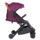 certified stroller compact stroller lightweight luxury portable baby push cart
