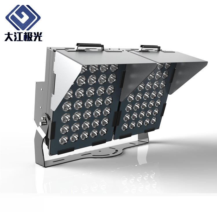 China Leverancier Hoge Lumen Waterdichte 400W 500W 600W 800W 1200 W 1000 W Outdoor Led Flood licht