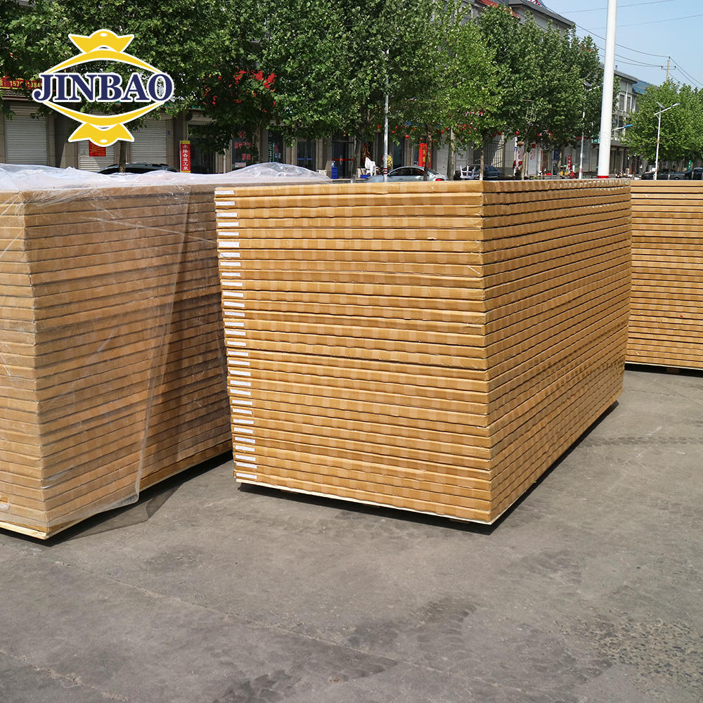 JINBAO ECO friendly Plastic sheets WPC PVC foam board wall pvc celuka foam board