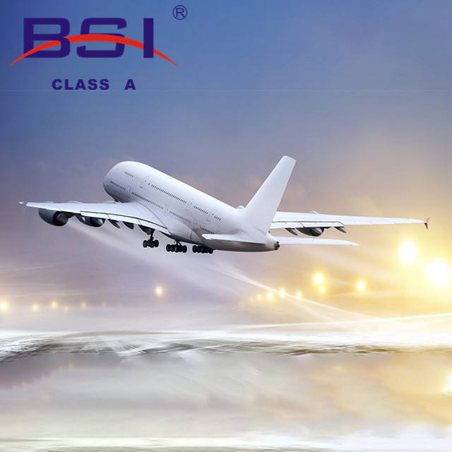 BSI Air Freight China to Srilanka CMB Air Cargo Services Global Forwarder Agent Best Deal Shipping FBA DDU/DDP Amazon Cheap Fee