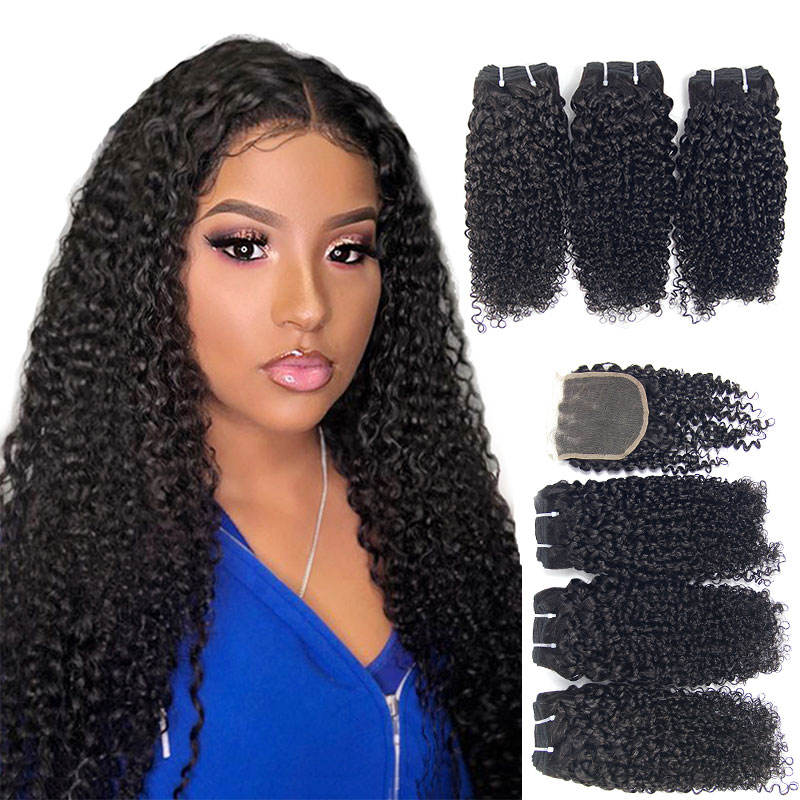 Manufacturer price cuticles aligned virgin cambodian hair, 100% human hair buyers of usa