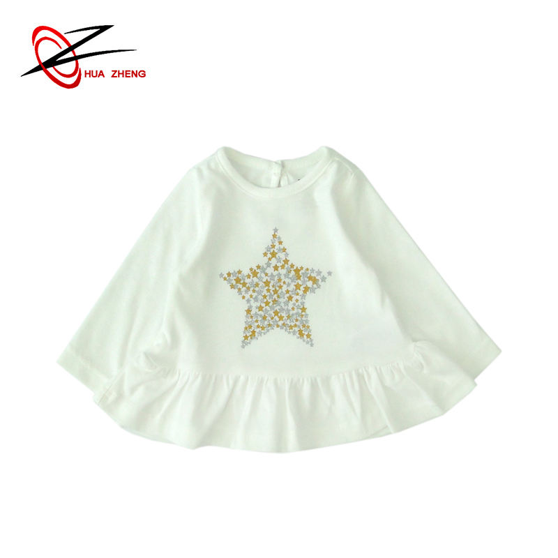 China wholesale baby clothing sets for girls 9809