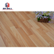 Maple wood 8mm durable layer hdf parquet floor tiles engineered laminated wooden flooring