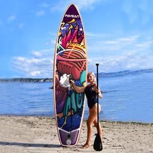 wholesale sup board hiqh quality motorized surfboards for sale for sale for surfing sup boards inflatable for water sports