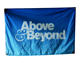 Polyester Banner Polyester Custom 3x5ft Digital Printing Polyester Mesh Sign Adv Eyelet Fabric 90x150cm Promotion Flags Event Banner