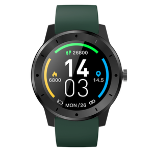 Factory hot sale smartwatch the best smartwatch swimming smartwatch China Shenzhen