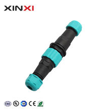 XINXI New Product Waterproof IP68 Aviation Plug Connector