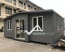 3d house designs and floor plans container homes sale guam house for home