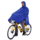 Good Quality Big Raincoat Rain Poncho Perfect for Riding Rainy Day Use