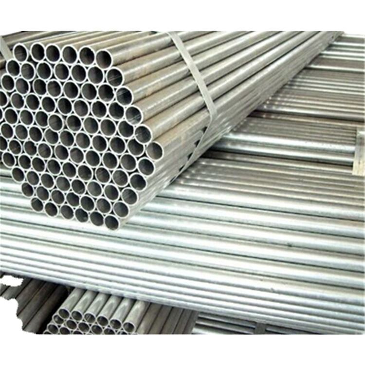 astm a312 alloy seamless p91 steel pipe
